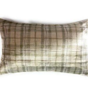 Belle Epoque Cushion TR063