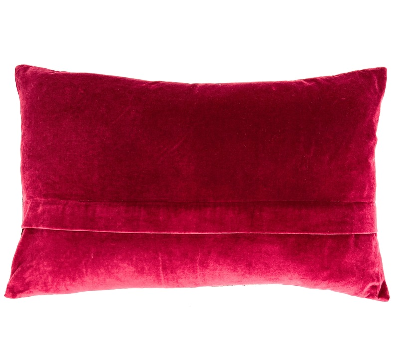 Belle Epoque Cushion TR064