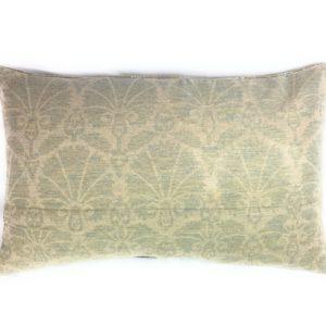Belle Epoque Cushion TR065