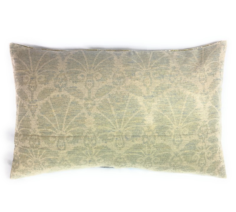 Belle Epoque Cushion TR065