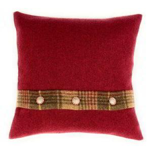 Belle Époque Cushion TR138